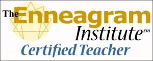 EICertified Teacher2013Jpeg