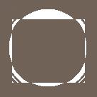 riverbendcoaching_graphic_circle-tree
